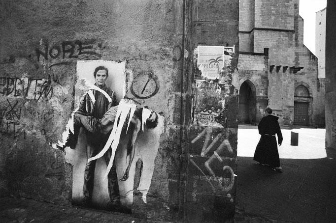 Fotografia di Francesco Cito