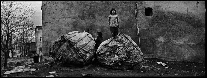 Fotografia di Daniele Vita