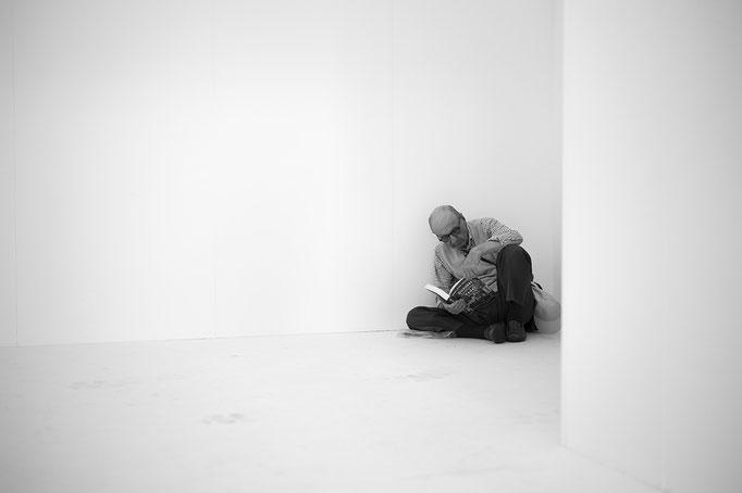 Fotografia di Pierfranco Fornasieri