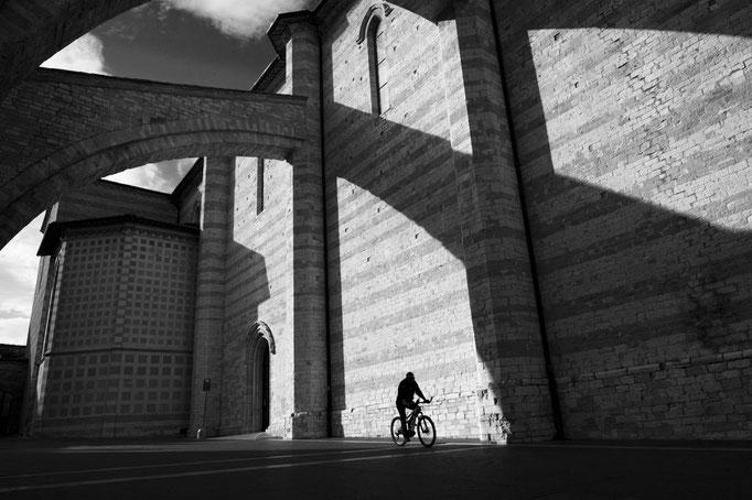 Photo by Pierfranco Fornasieri
