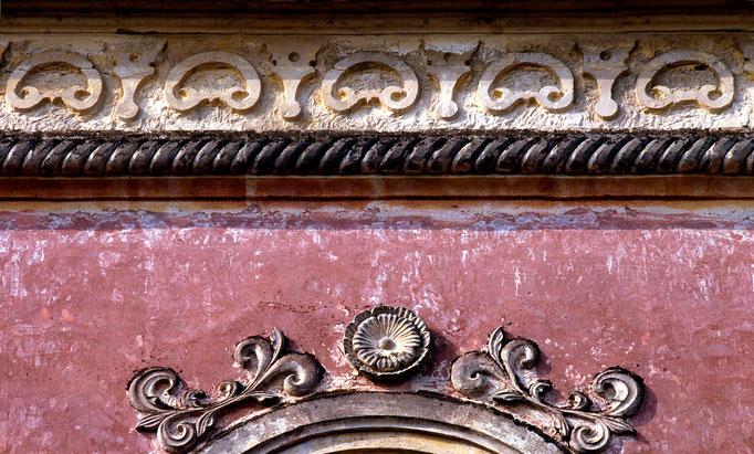 Pio Tarantini - AMS rosa Andriani 3