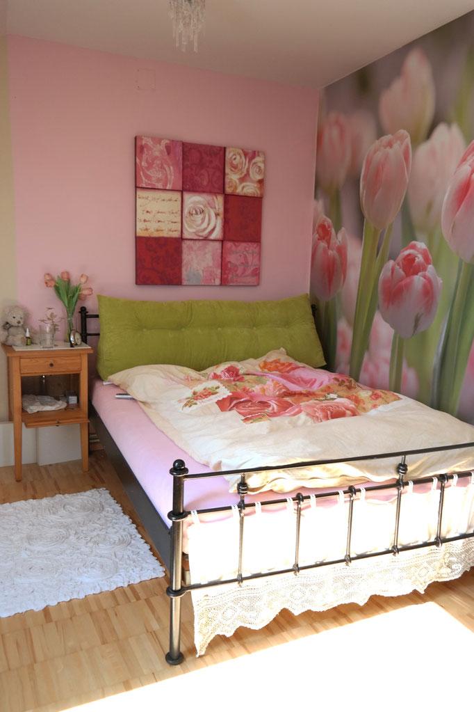 Wohnideen Drittes Zimmer wohnzimmer wohnküche altstadthaus mistelbachs webseite