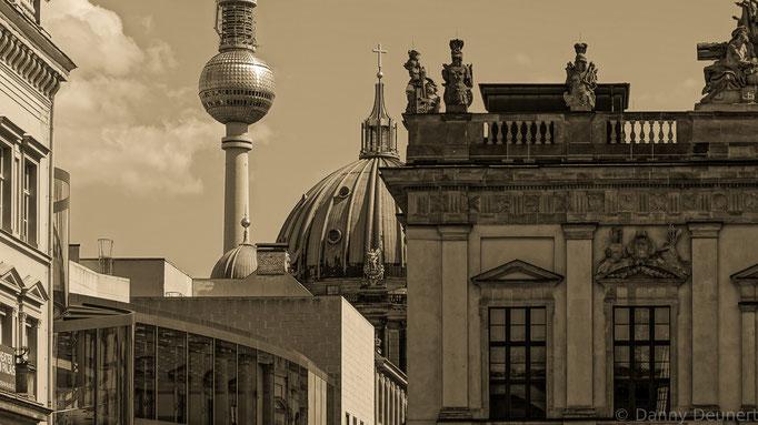 Dt.-Historisches Museum