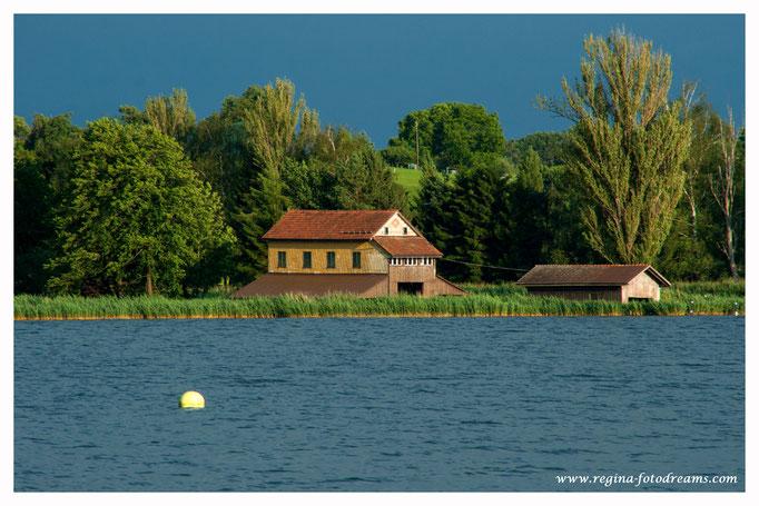 Bootshaus Riedikon (9045)