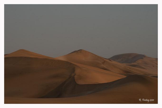 Wüste Namibia (Art.-Nr. 6116)