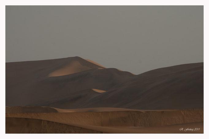 Wüste Namibia (Art.-Nr. 6083)