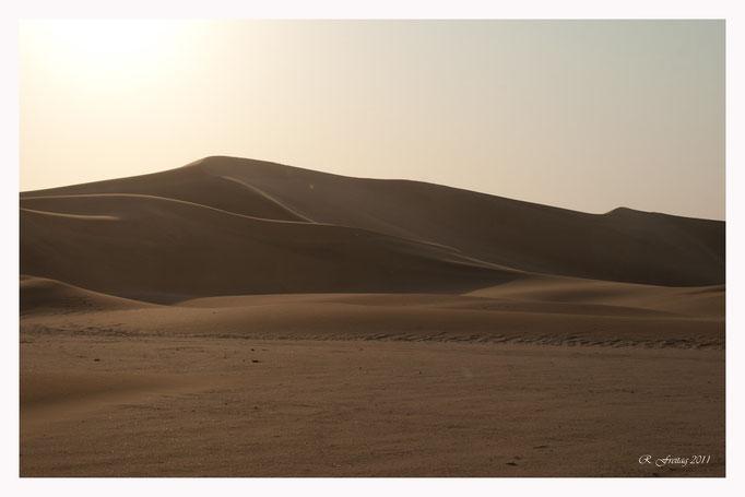 Wüste Namibia (Art.-Nr. 6093)