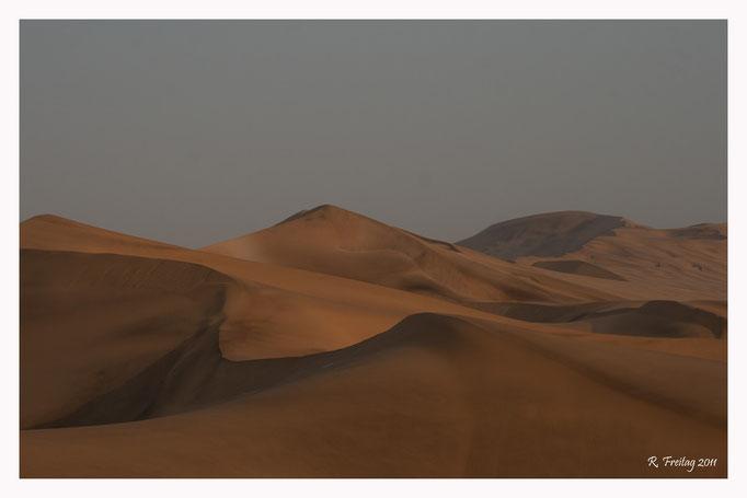 Wüste Namibia (Art.-Nr. 6127)
