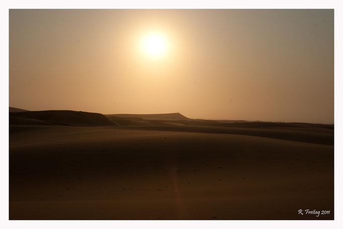 Wüste Namibia (Art.-Nr. 6232)