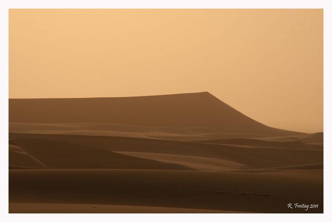 Wüste Namibia (Art.-Nr. 6133)