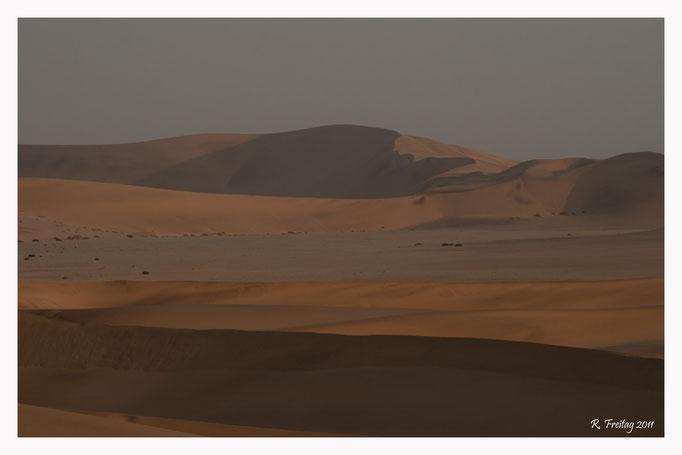 Wüste Namibia (Art.-Nr. 6121)