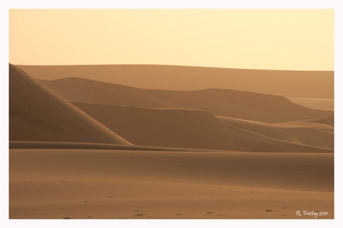 Wüste Namibia (Art.-Nr. 6136