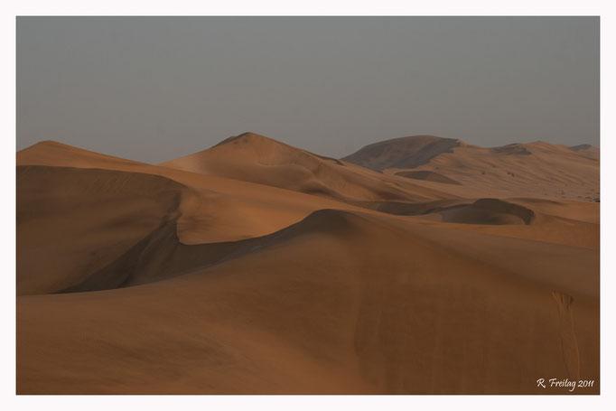 Wüste Namibia (Art.-Nr. 6122)