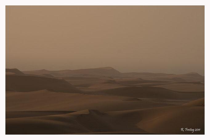 Wüste Namibia (Art.-Nr. 6141)
