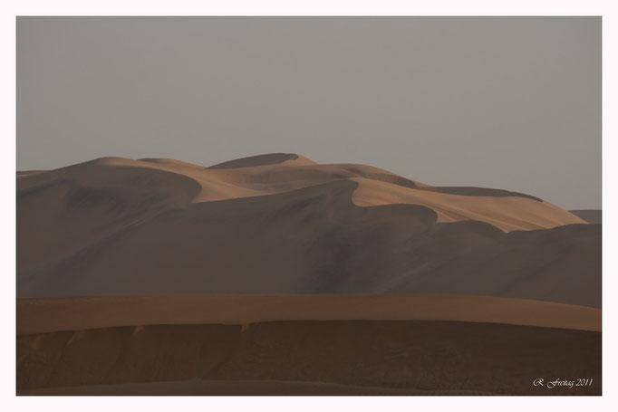 Wüste Namibia (Art.-Nr. 6103)