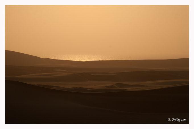Wüste Namibia (Art.-Nr. 6142)