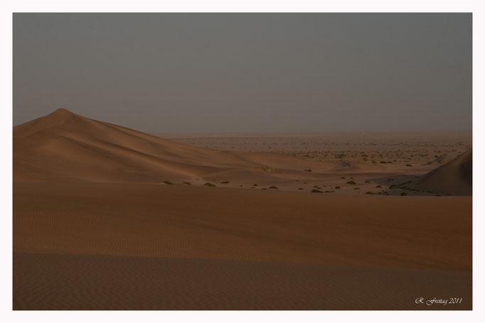 Wüste Namibia (Art.-Nr. 6109)
