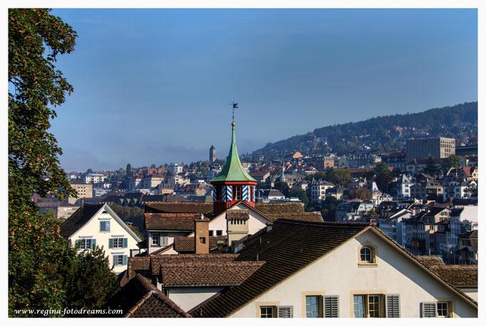 Blick vom Lindenhof (6170)
