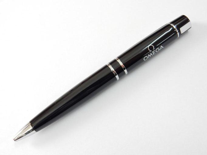 オメガ(OMEGA) ボールペン