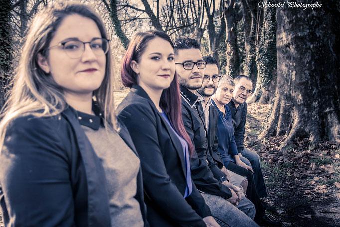 Shootlol Photographe Hérault et Aveyron ( Gigean, Poussan, Sète, Loupian, Fabrègues, Frontignan, Balaruc, Mèze, Montbazin...) Photographe de famille