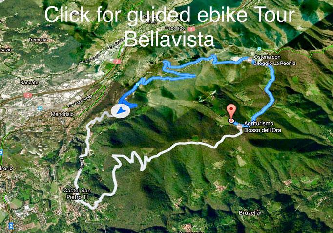Tour Bellavista
