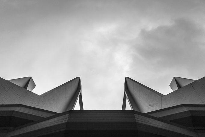 Stadthalle Bremen (ÖVB-Arena)