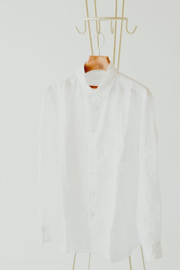 無料レンタル衣装
