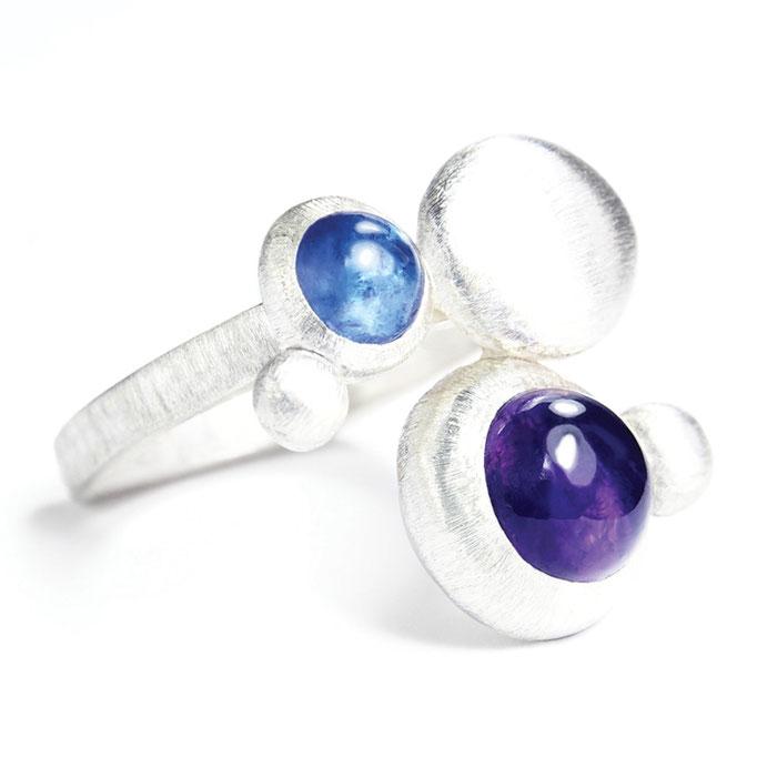Nagare Ring