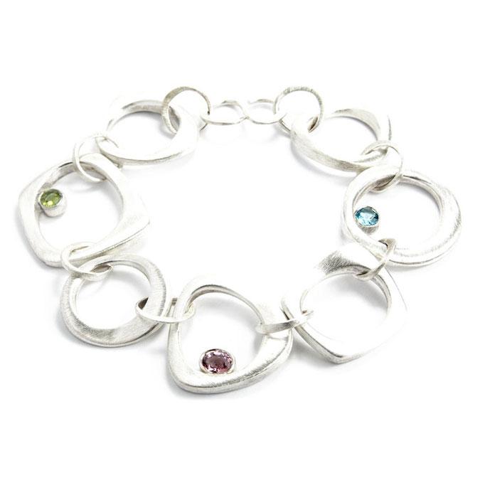 Shibui Bracelet