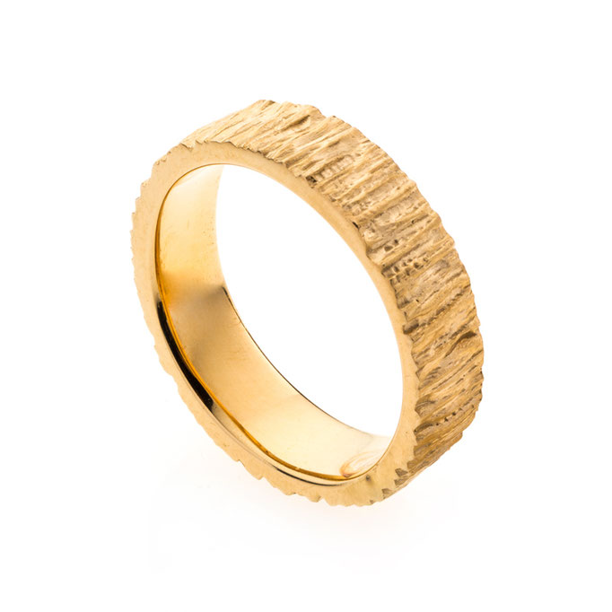 Maldives Ring