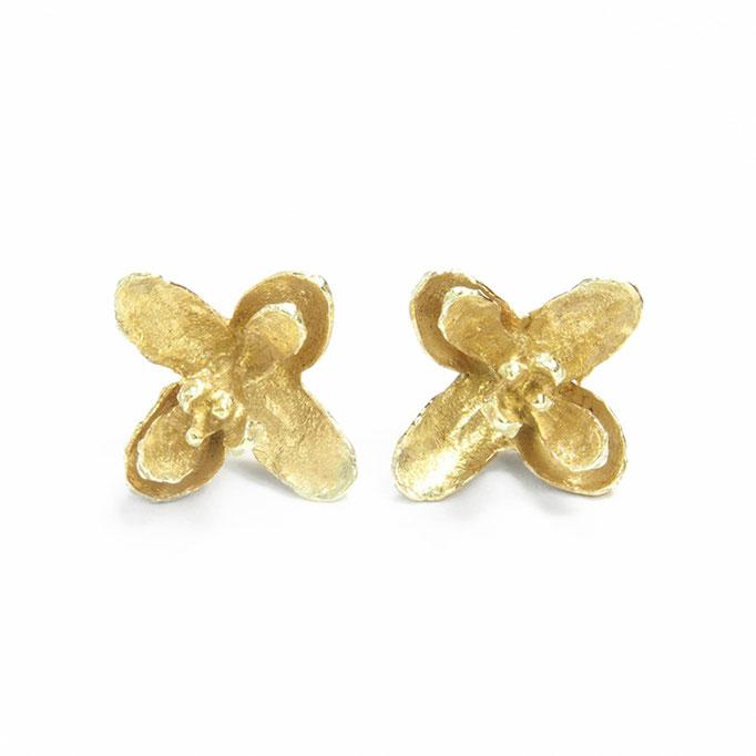 Seeds Earrings