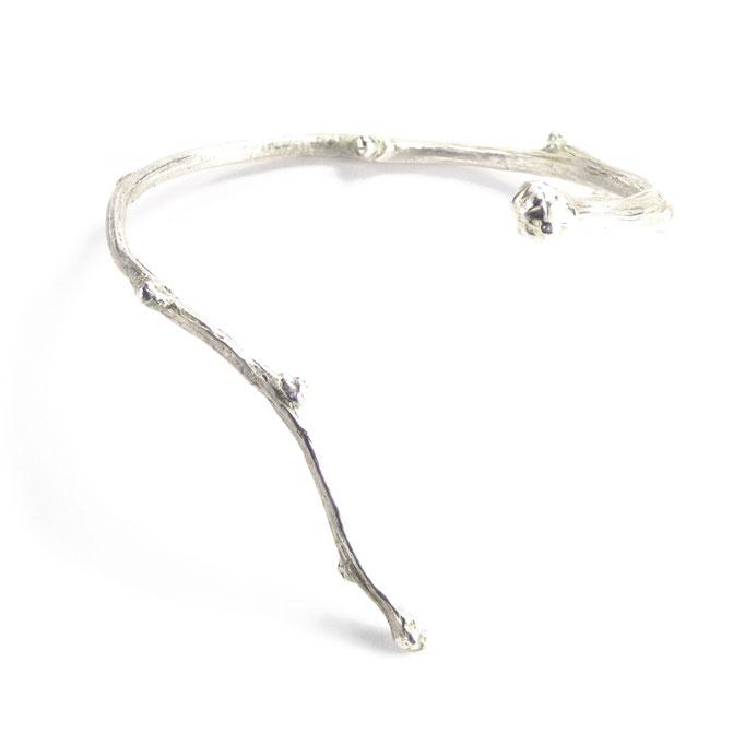 Haru Bracelet