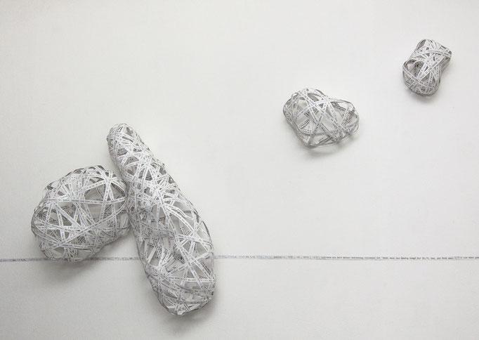 """""""Worschoepfung"""", 2017, Fotocredit Stefanie Kohr"""