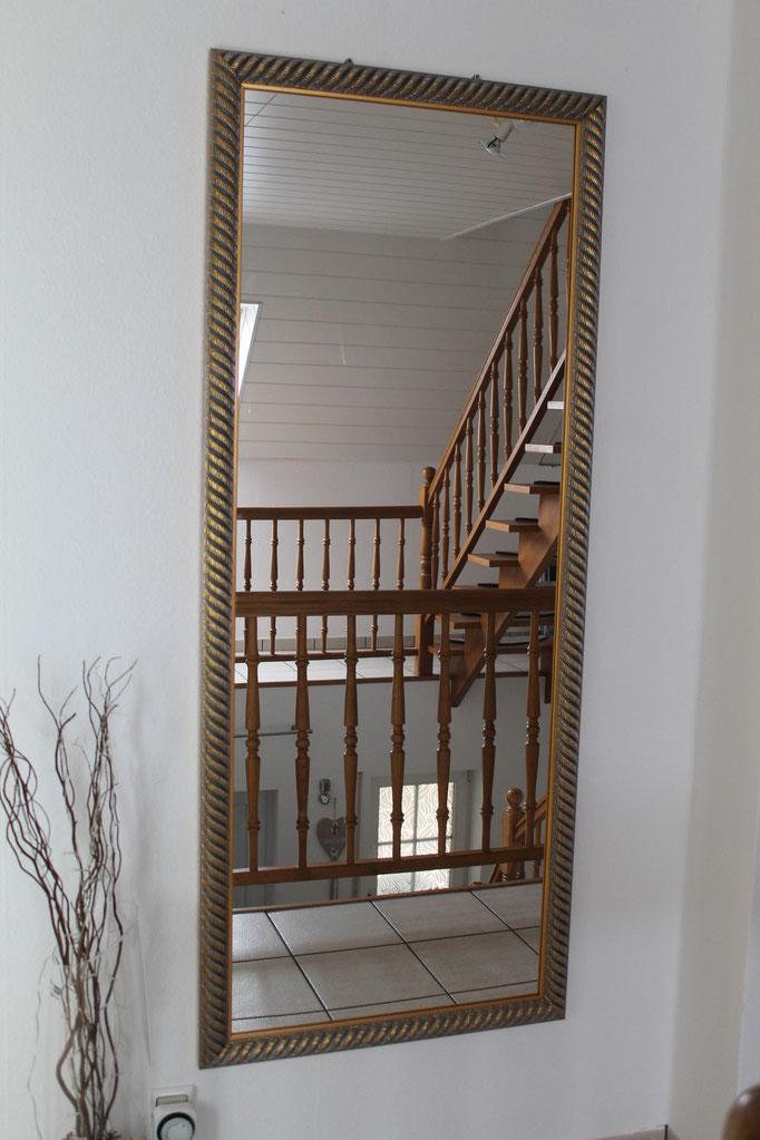 Zimmer für Allergiker - Privatzimmer Lüttingen - Gästezimmer ...