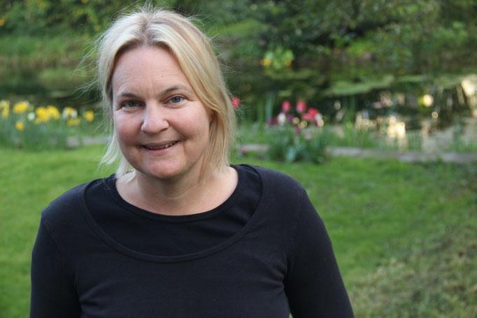 Kristin Lohse - die Paderbornerin packte ihre ganze Familie ein und machte eine mehrmonatige Reise durch Australien und Neuseeland; schulfrei hatten die Kinder trotzdem nicht