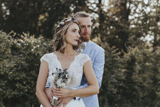 Hochzeitsfotografin Christiane Münchhausen, Bergisch Gladbach, Köln und Umgebung, Bohoandclassyfotografie