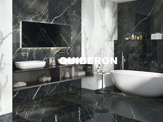 Magasin carrelage marbre Quiberon