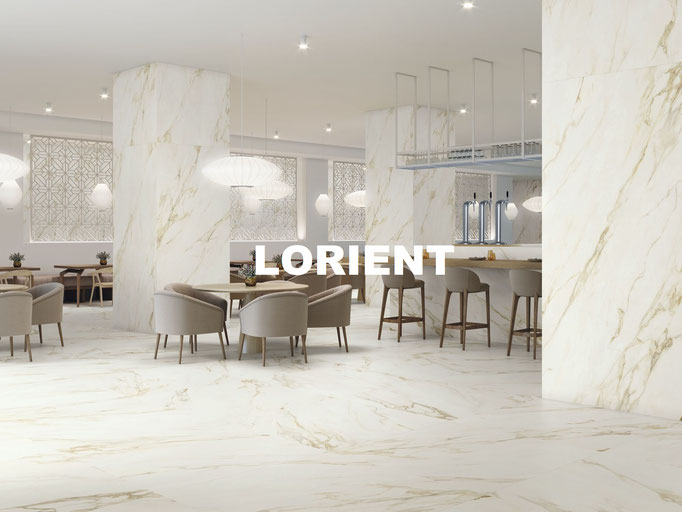 Magasin carrelage marbre Lorient