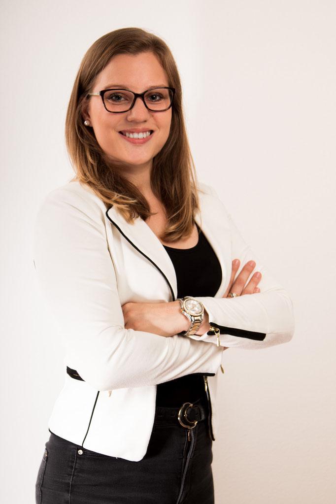Businessbilder Businessporträt