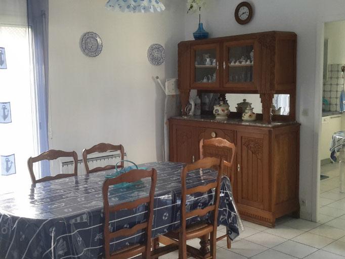 Le Teich, Bassin Arcachon Tourisme - Holidays rental Mr and Mrs Lartigue