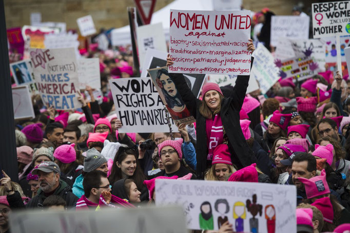 http://emisyon.net/tag/womens-march-2017/