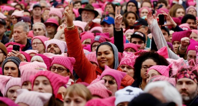 http://www.rawstory.com/2017/01/womens-march-against-trump-swamps-washington-streets-subway/