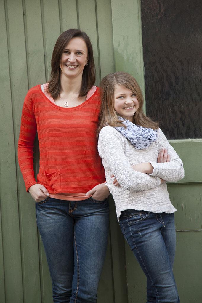 Familienbilder Esslingen