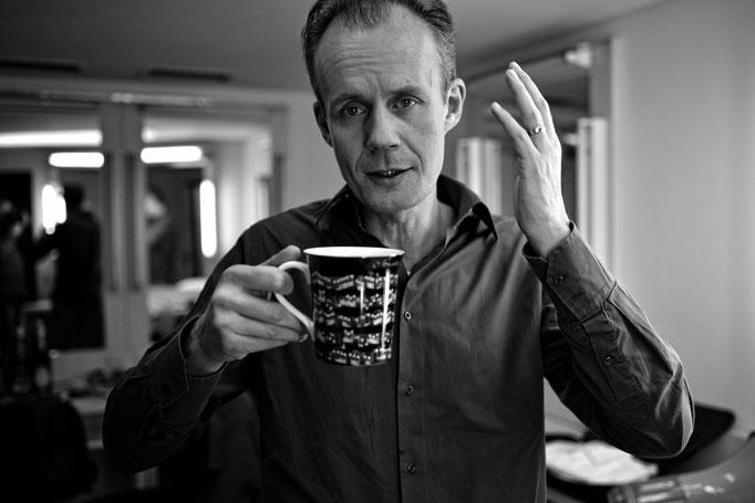 Max Uthoff - Kabarettist