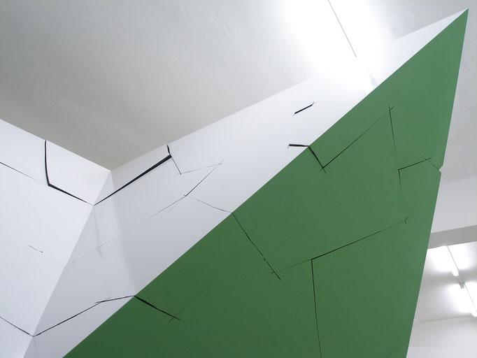 Detail XEROX