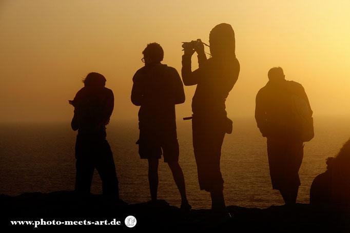 People Fotografie - Fotos by Ivano Fargnoli - www.photo-meets-art.de - Rommerskirchen