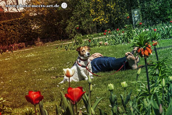 Brügge - Fotos by Ivano Fargnoli - www.photo-meets-art.de