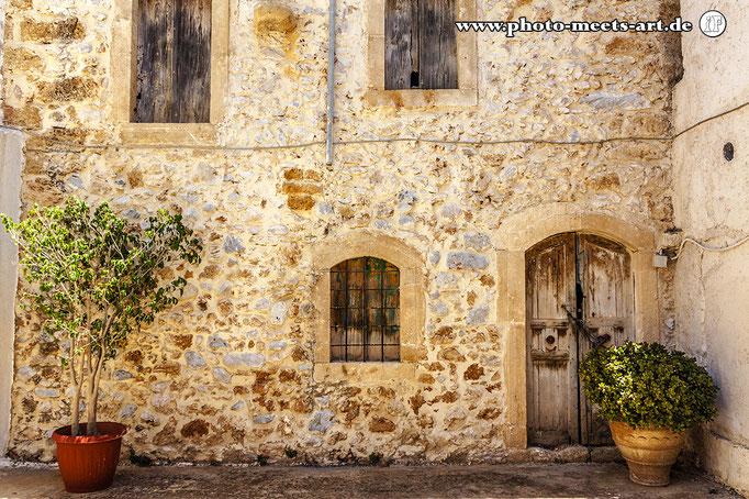 Kreta - Fotos by Ivano Fargnoli - www.photo-meets-art.de