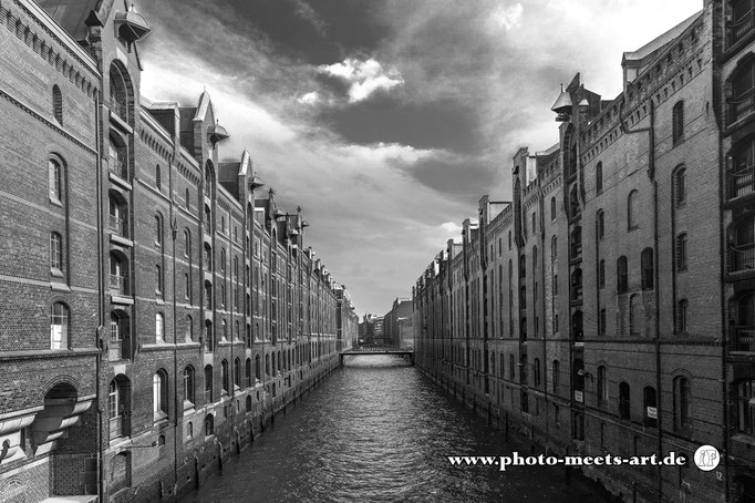 Hamburg - Fotos by Ivano Fargnoli - www.photo-meets-art.de