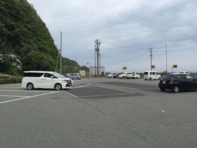 白兎海岸サーフポイント【関西サーフポイント58】